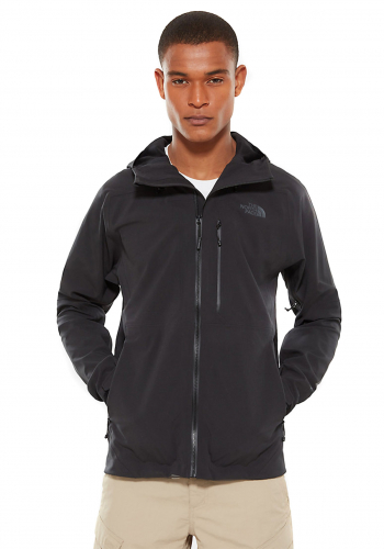 Jacke The North Face Apex Flex GTA 2.0