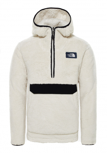 Hooded The North Face Campshire