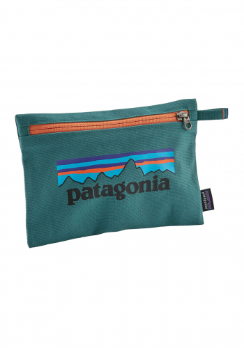Tasche Patagonia Zippered Pouch