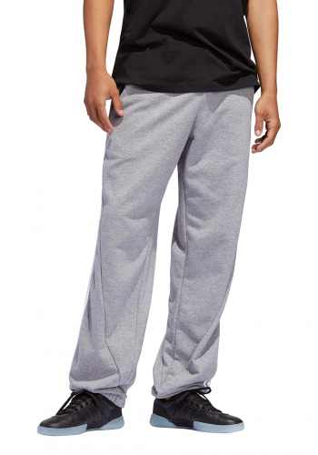 Pant Adidas Insely Sweat