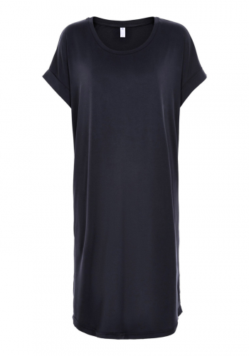 (w) Kleid Culture Kajsa T-Shirt Dress