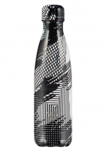 Isolierflasche Chilly´s Abstract 4 500ml