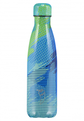 Isolierflasche Chilly´s Abstract 5 500ml