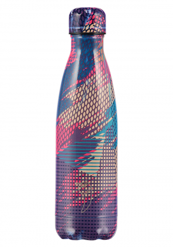Isolierflasche Chilly´s Abstract 6 500ml