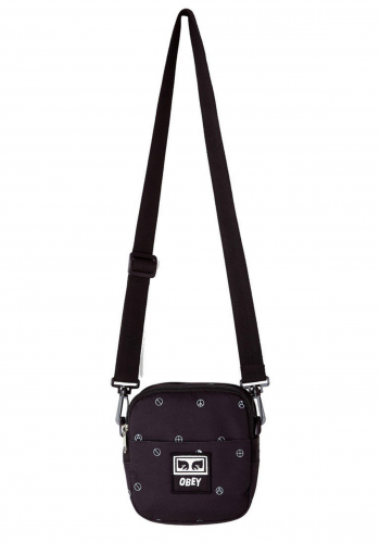 Tasche Obey Drop Out Traveler Bag