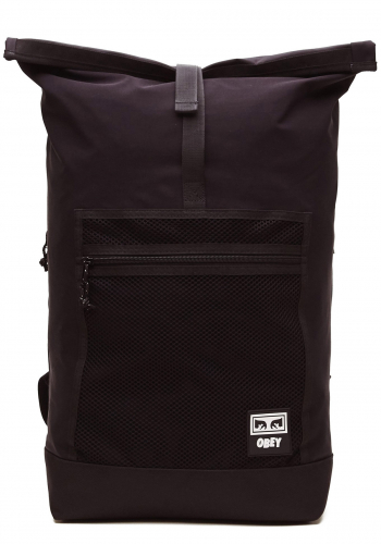 Rucksack Obey Conditions Rolltop