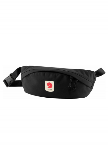 Tasche Fjäll Räven Ulvö Hip Pack Medium