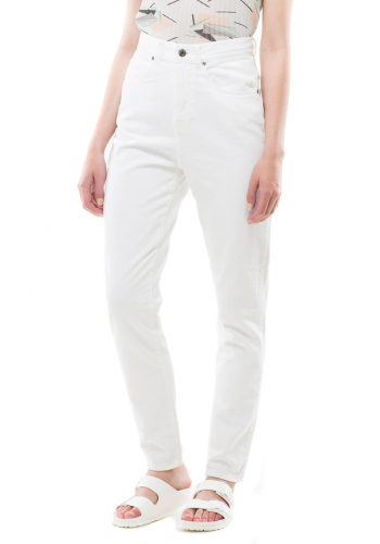(w) Jeans Dr. Denim Nora