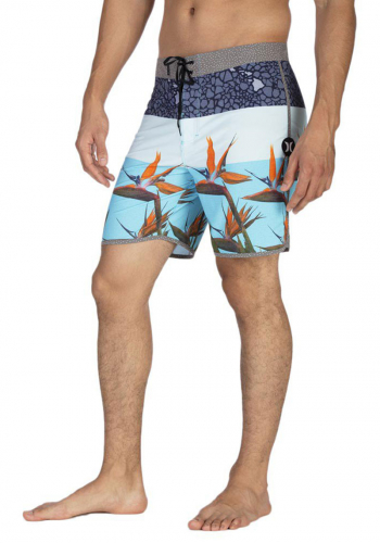 Boardshort Hurley Phantom Bird