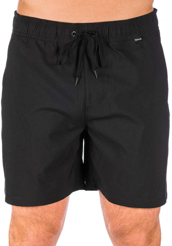 Boardshort Hurley One & Only Volley