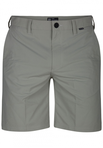 Short Hurley Dri-Fit Chino
