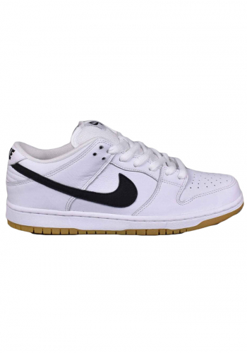 Schuh Nike SB Dunk Low Pro Iso