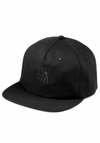 Cap Carhartt x Pass Port