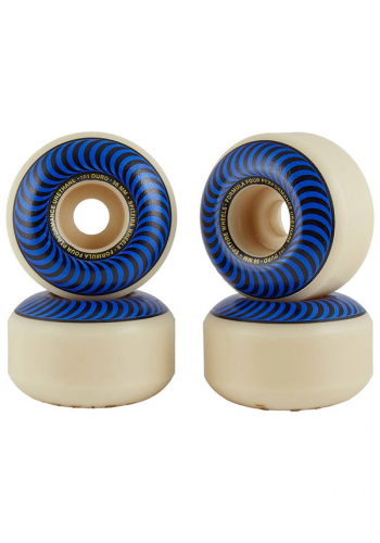 Rolle Spitfire F4 Classic Blue 56mm