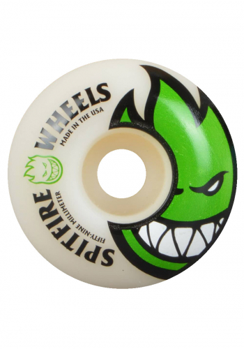 Rolle Spitfire Bighead 59mm