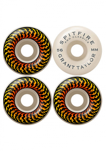 Rolle Spitfire Taylor Pro Classic 56mm