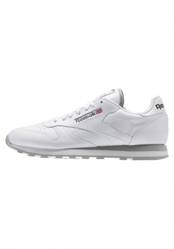 Schuh Reebok Classic Leather