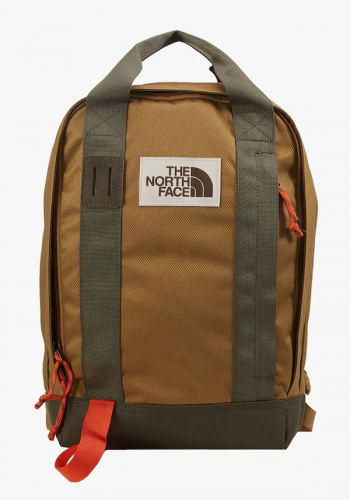 Tasche The North Face Tote Pack 14.5L
