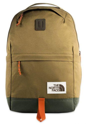Rucksack The North Face Daypack 22L