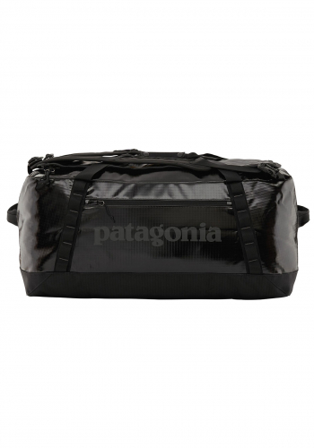 Tasche Patagonia Black Hole Duffle 70L