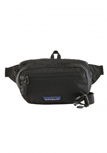 Tasche Patagonia Ultralight Black Hole Mini 1L