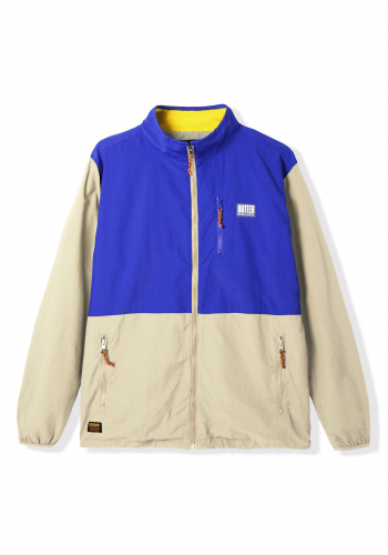 Jacke Butter Goods Search