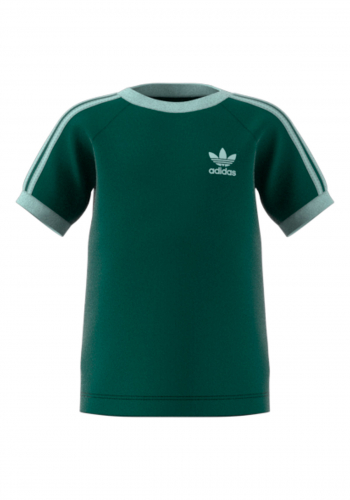 (y) T-Shirt Adidas 3 Stripes