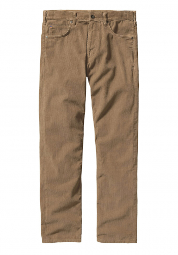 Pant Patagonia Straight Fit Cord