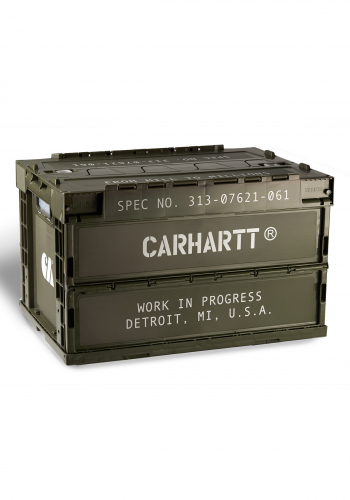 Faltbox Carhartt Foldable Storage Container