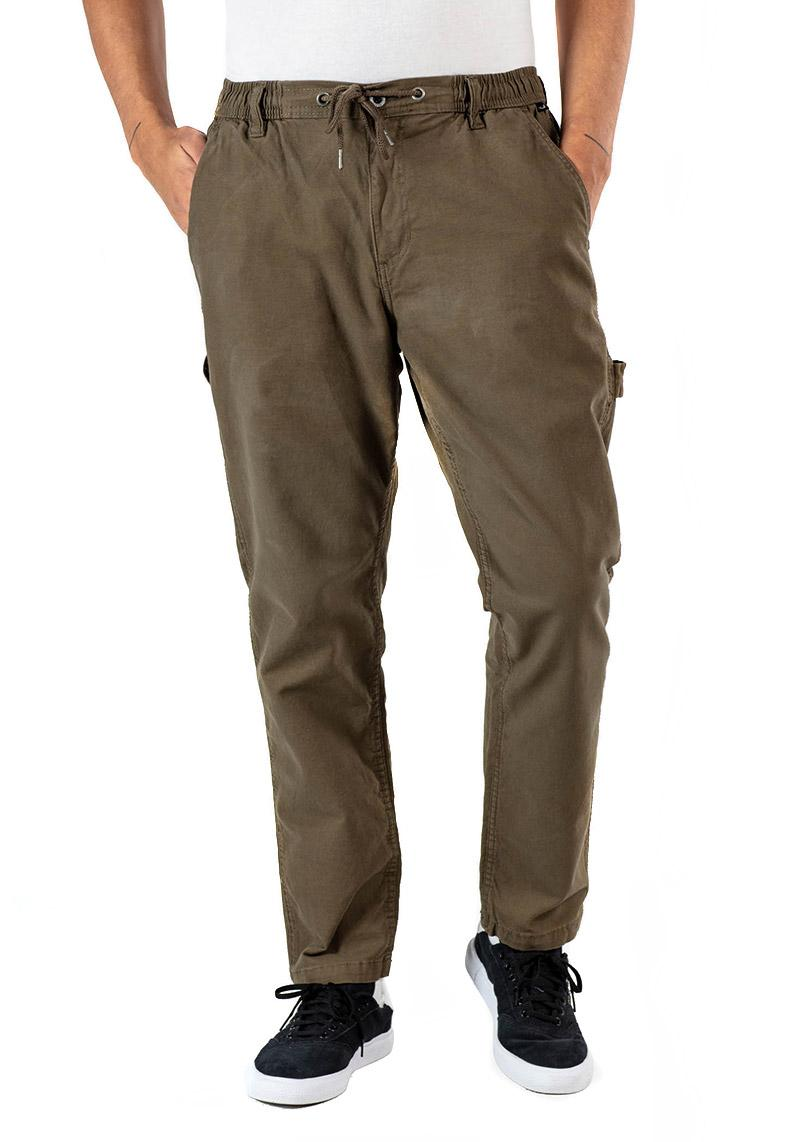 Pant Reell Reflex Easy Worker