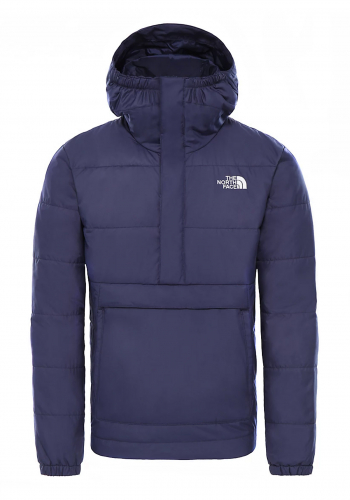 Jacke The North Face Insulated Fanorak