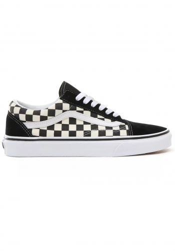 (w) Schuh Vans Old Skool (Primary Check)