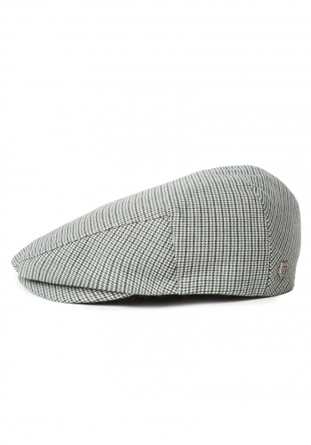 Cap Brixton Hooligan Snap