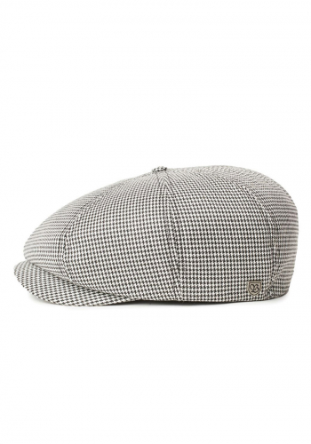 Cap Brixton Brood Snap
