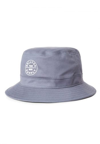 Hut Brixton Oath Bucket