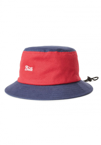 Hut Brixton Stith Bucket