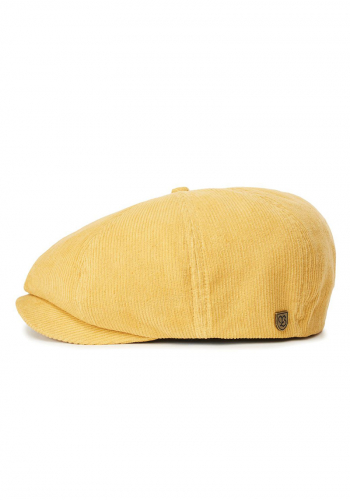 Cap Brixton Brood Lightweight Snap