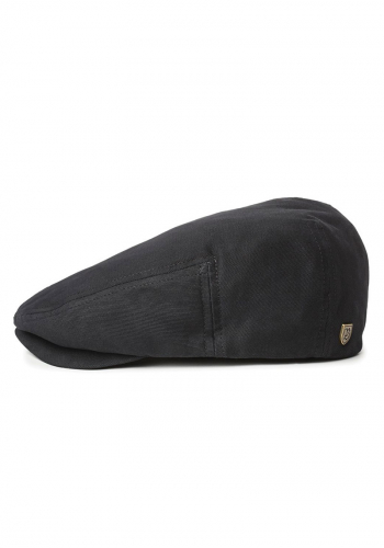 Cap Brixton Hooligan Lightweight Snap