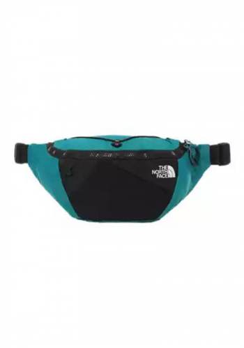 Tasche The North Face Lumbnical S Hip Bag
