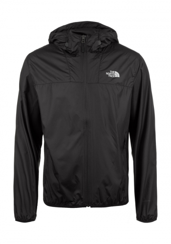 Jacke The North Face Cyclone II