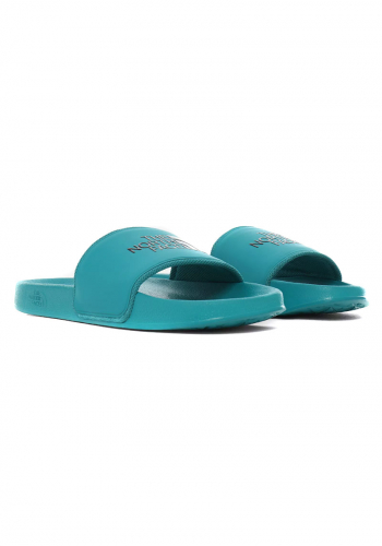 Sandale The North Face Base Camp Slide II