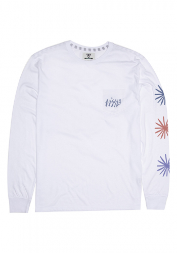 Longsleeve Vissla Outside Sets