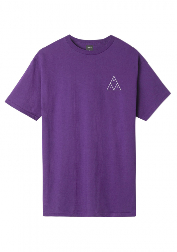 T-Shirt HUF Ancient Aliens