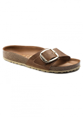 (w) Sandale Birkenstock Madrid Big Buckle FL