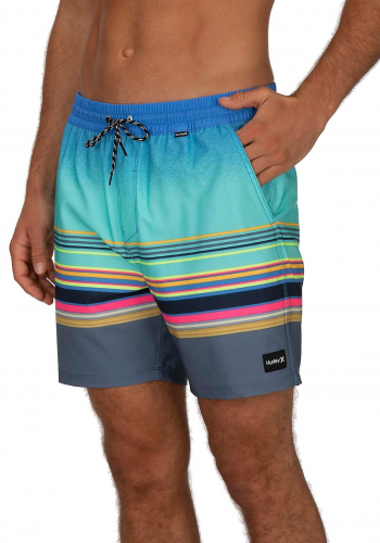 Boardshort Hurley Phantom Spectrum Volley