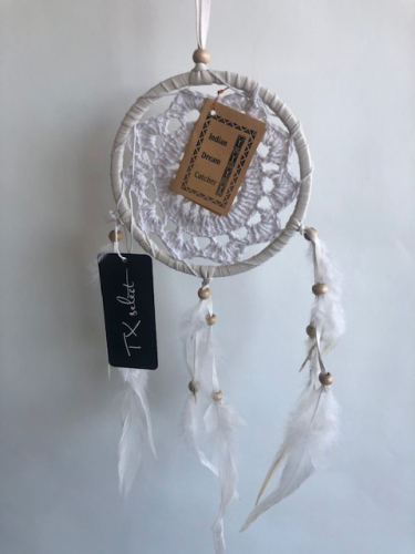 Dreamcatcher Mini