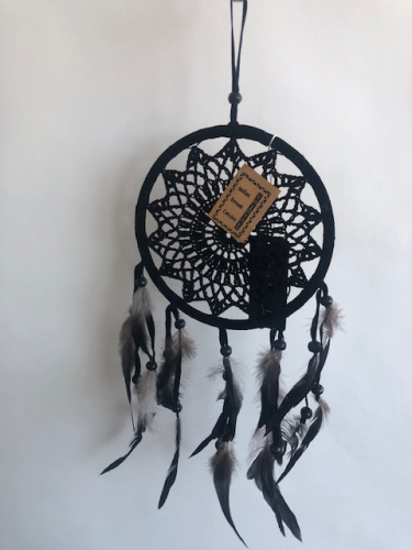 Dreamcatcher Small