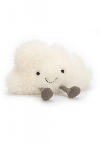 Jellycat Amuseable Cloud large