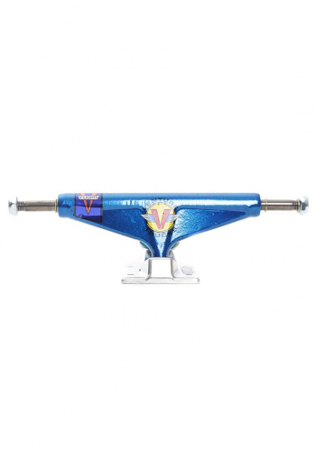 Achse Venture 5.6 High Wings Anodized V-Lights