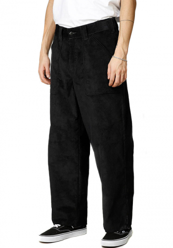 Pant Poetic Collective Painter black